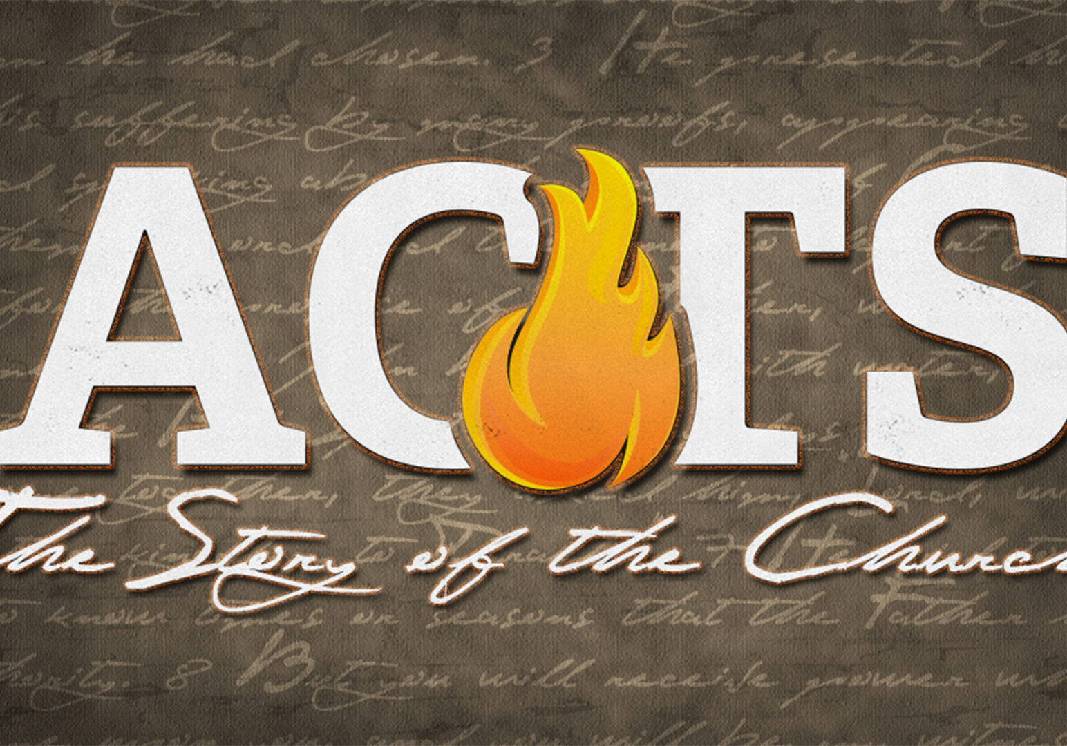 ACTS_WIDE