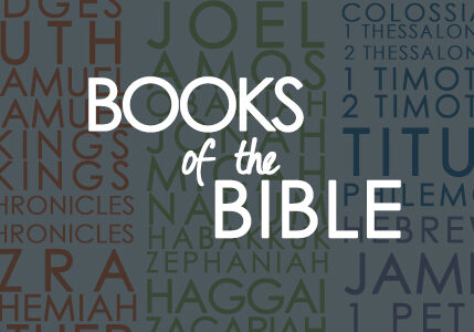 BooksoftheBible Categories 450x300