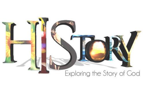 HIStory REGs-2
