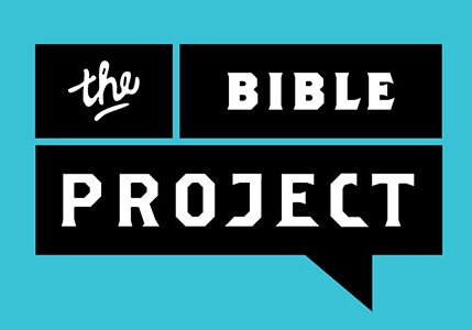 TheBibleProject450x300